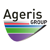 Ageris GROUP